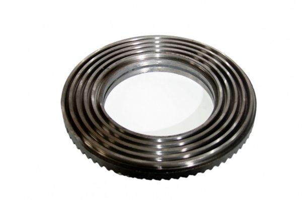 disk-spiralni-k tokarni-patron